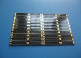 Iluminación de la asamblea LED del PWB del PWB del aluminio