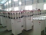 Máquina manual de tintura para colorir tintas Jy-20b
