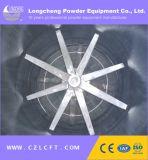 Máquina de secar rotativa Xsg