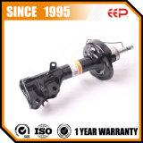 Amortiguador de choque auto para Honda Civic Fb2 Fb3 51611-Ts6-C01 51612-Ts6-C02