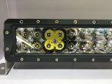 Barra ligera de 72W 14inch Osram LED con el conector de Deutsch Dt (GT3106-72W)
