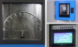 Wasserdichte Prüfungs-Maschine des Iec-60529 oszillierende Gefäß-Ipx3 und Ipx4
