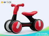 유아 Trike 아기 균형 자전거 자전거