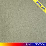 Walton 600X600 Gebäude-Fliese-rustikaler Porzellan-Fußboden-Fliese-Keramikziegel (WR-6L03DF)