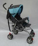 Beliebte Baby Kinderwagen Baby Buggy (CA-BB260B) mit Ce Zertifikat