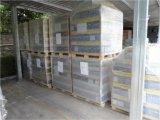 la manutenzione resistente accumulatore per di automobile del camion di 12V 150ah libera N150-Mf