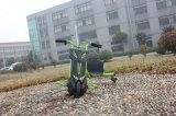 2017 новейший дизайн детского электрический скутер для продажи с возможностью горячей замены