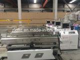 3D 인쇄 기계를 위한 경쟁가격 ABS/PLA 필라멘트 압출기 기계