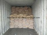 Het Fungicide Pyrimethanil 95%Tc van de goede Kwaliteit