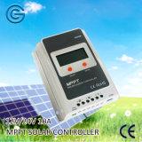 10A 20A 30A 40A MPPT Solarladung-Regler