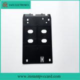 Tintendrucken Belüftung-Karten-Tellersegment für Tintenstrahl-Drucker Canon-Mg6530
