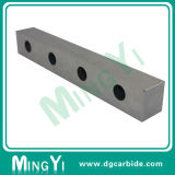 Usinage CNC DIN Divers Metal Punch