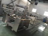 Машина конфеты студня Kh 300 автоматическая