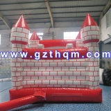 Красные замки возврата/детей отскок замки для продажи