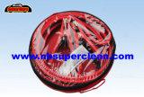 Кабель ракеты -носителя соединительного кабеля кабеля скачки автомобиля дешевый