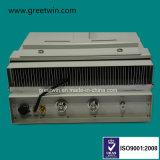 IP63 digitaal Apparaat om de Mobiele Isolator van het Signaal van de Telefoon te blokkeren Verre Controle (GW-J800DNW)