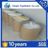 CAS 9012-76-4 poeder 85% Chitosan voor waterbehandeling