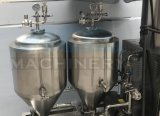 Serbatoio strato doppio/del serbatoio orizzontale/serbatoio dell'olio/contenitore dell'olio (ACE-FJG-Z4)
