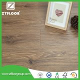 12mm AC3 E1 HDF en relieve laminado de pisos