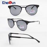 Солнечные очки Ks1263