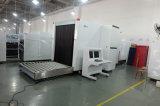 Super Size X ray Baggage Scanner AT150180 para uso no aeroporto Scanner de segurança de raio-X