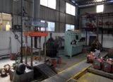 Ce, ISO аттестовал молчком портативный тепловозный комплект генератора 3kVA