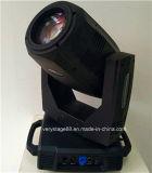 Super helles 15r 330W bewegliches Hauptträger-Licht