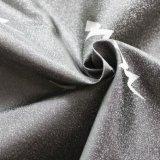 새로운 형식 상한 Beautifal 좋은 품질 남자 옷 또는 남자 재킷 자카드 직물 직물