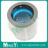 DIN de alta qualidade a bucha guia metálico azul