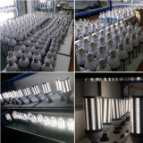 54W 4500lm LED Corn Bulb Lighting