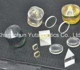 De optische Lens van de Laser van het Kristal YAG
