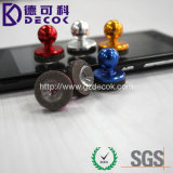 Petit Stick Game Joystick Joypad pour iPhone Android Touch Tablets Mobile Phone