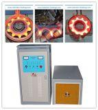 高周波誘導加熱装置600kwの誘導電気加熱炉