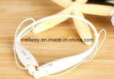 Auriculares estereofónicos Hv-800 V4.0 de Bluetooth