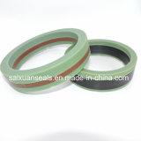 Seal-Chevron Borracha de vedação de embalagem