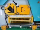 最もよいサービスの直接工場販売の油圧鉄工