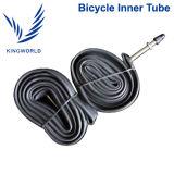 Ciclismo de estrada, aluguer, tubo interior de 700 x 18-23 C
