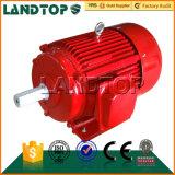 AC HOOGSTE Y reeks 3 fase25KW 70HP elektrische motor 70HP