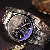 271-s Sport van de van het Bedrijfs polshorloge van Beste Mensen Relojes het Horloge van het Kwarts van de Manier
