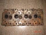 Головка цилиндра двигателя для Тойота 3b старого