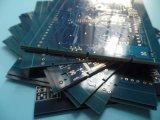 PCB回路1.6mm PCBデザイン6つの層PCBの液浸の金