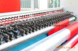 Máquina de estaca Rh-400 quente