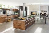 Beste Richtungs-Küche Almirah Entwürfe