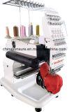 2016新しい単一のヘッド刺繍機械(1201-S)刺繍