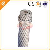 Aacsr Aluminiumlegierung-Leiter-Stahl verstärkter Leiter ASTM B711