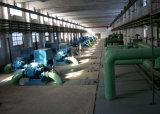 Schleuderpumpe für Kraftwerk-Bewässerungssystem