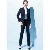 30 procès de laines et de femmes à la mode d'Ol d'affaires de 70%Polyester 1 Botton