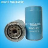 Топливный фильтр для Daf Zp559f