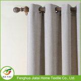 Cortinas en diseños hermosos seguros de la cortina de los cabritos de la venta
