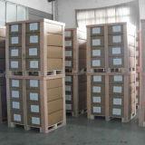 leverancier van de Stof van de Dikte van 4mm 3D Glasvezel Geweven
